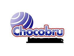 Chocobru