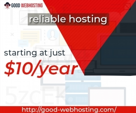 http://chocobru.com/images/cheap-best-web-hosting-79763.jpg